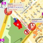 umanskaya-map
