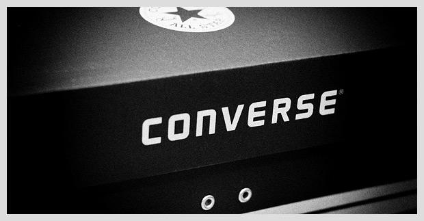 converse-02