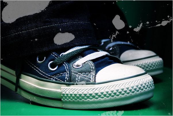 converse-article-02
