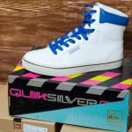quiksilver-05