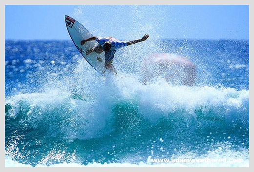 quiksilver-history-02