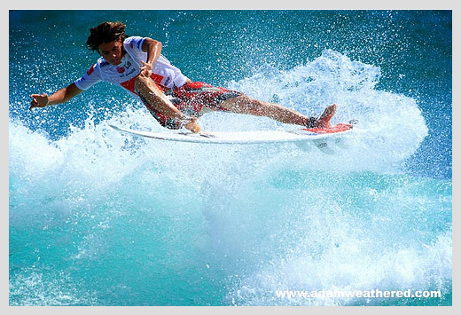quiksilver-history-03
