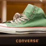 converse-part-2-02