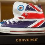 converse-part-2-03