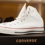 converse-part-2-04