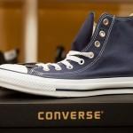converse-part-2-05