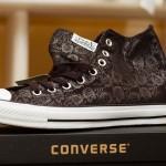 converse-part-2-06