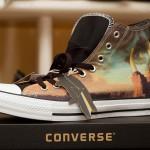 converse-part-2-07