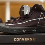 converse-part-2-08