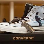 converse-part-2-09