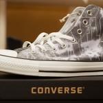 converse-part-2-10