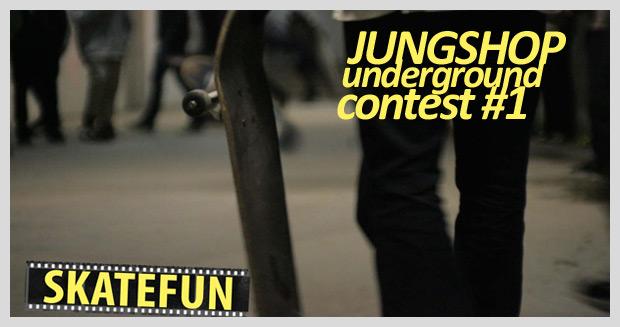 contest01