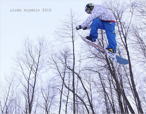 new-rider-03