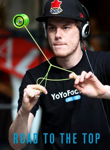 yo-yo-2010