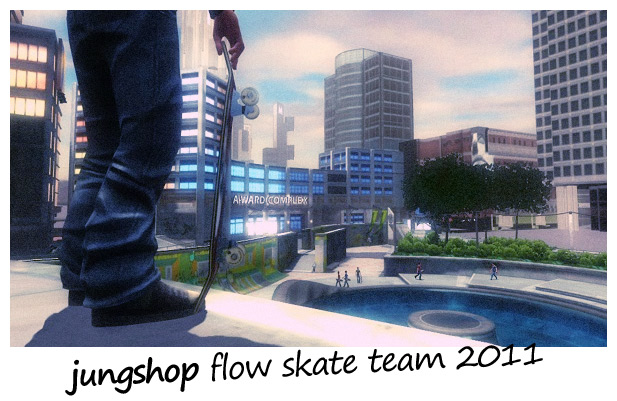 flowteam2011