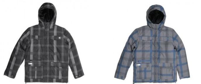 dc-jackets-01