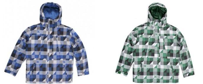 dc-jackets-02