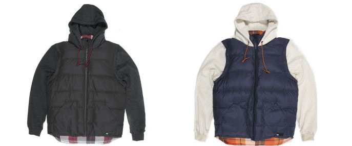 dc-jackets-03
