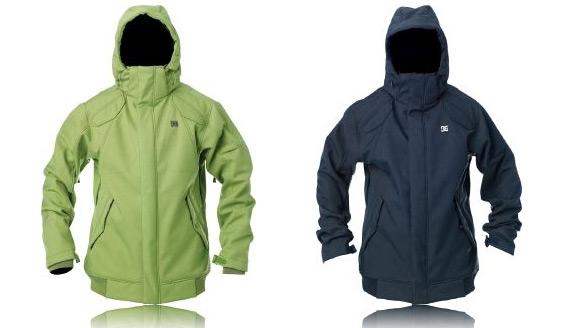 dc-jackets-04