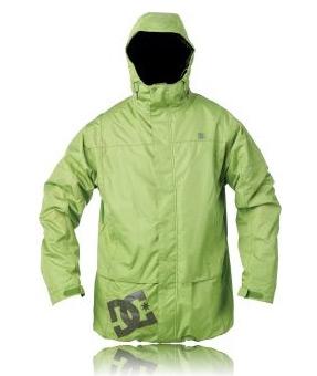 dc-jackets-051
