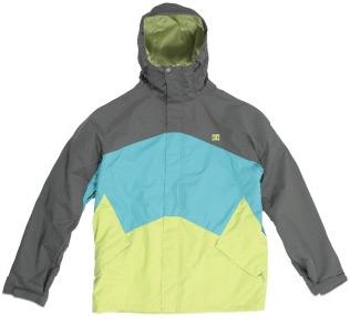 dc-jackets-06