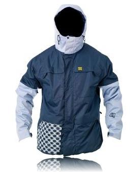 dc-jackets-07