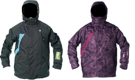 dc-jackets-08
