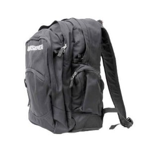 quik-backpack-01-2