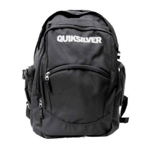 quik-backpack-01