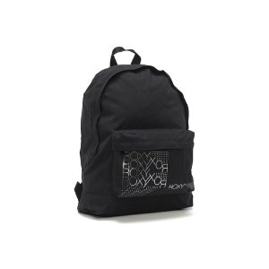 quik-backpack-02-1