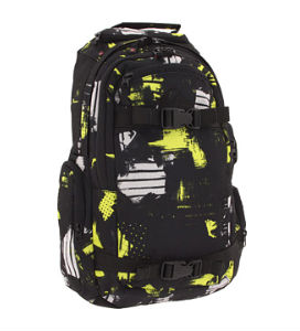 quik-backpack-05-1