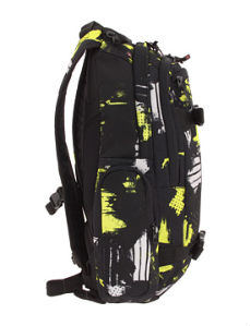 quik-backpack-05-2
