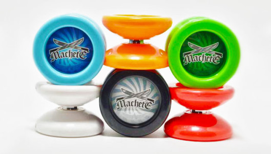 aero-yo-machetes
