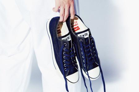 levis-converse-beams-denim-all-star-sneaker-1-600x400