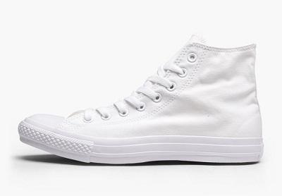 1u646-white