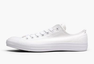 1u647-white